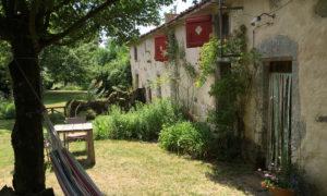 Le Puy Ardouin