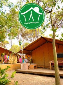 safaritent-Frankrijk.com heeft de mooiste plekjes met safaritenten
