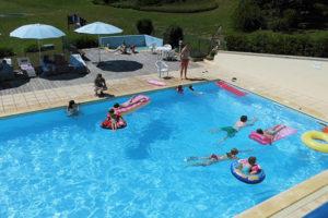 zwembad 576x384