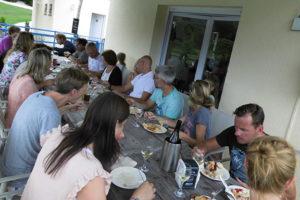 platus restaurant